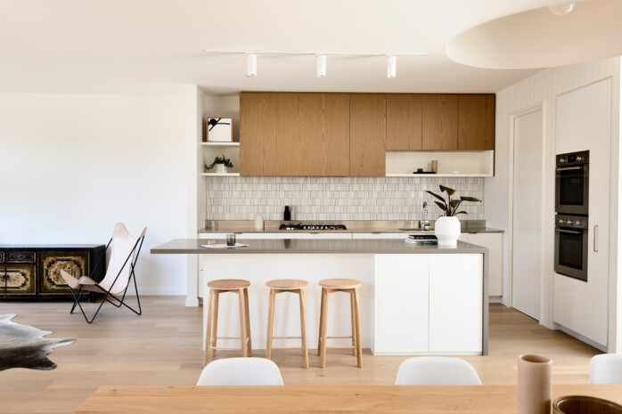 The Local Project: Northcote House